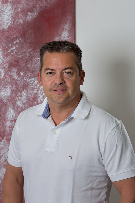 Dr. Lars Grychtol – Zahnarztpraxis Grychtol – Ihr Zahnärzte in der Ostenallee 80 in Hamm.