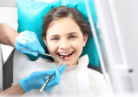 Prophylaxe – Zahnarztpraxis Grychtol – Ihr Zahnärzte in der Ostenallee 80 in Hamm.